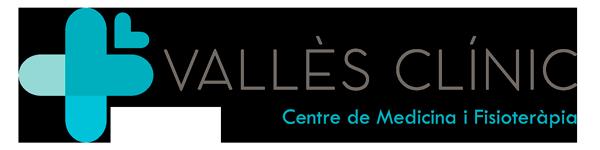 Valles clínic, centre mèdic a Parets del Vallès